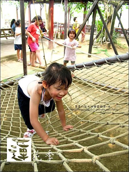 2011-0729-桃園-觀音-林家古厝 (19).jpg