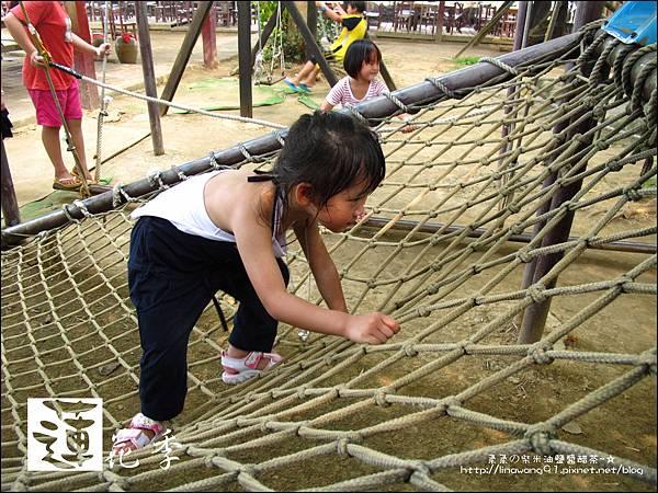 2011-0729-桃園-觀音-林家古厝 (20).jpg