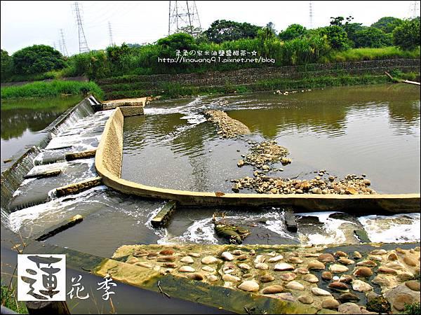 2011-0729-桃園-觀音-林家古厝 (23).jpg