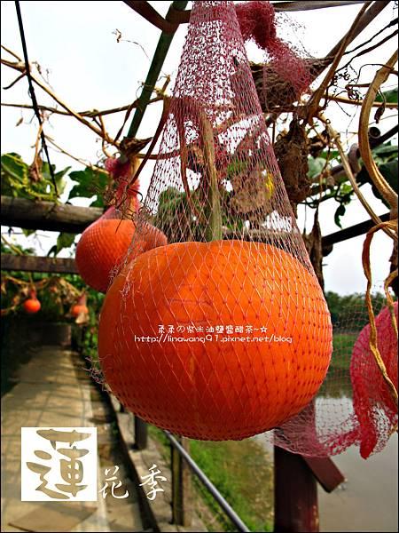 2011-0729-桃園-觀音-林家古厝 (25).jpg
