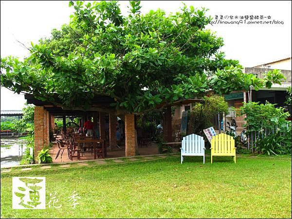 2011-0729-桃園-觀音-林家古厝 (28).jpg