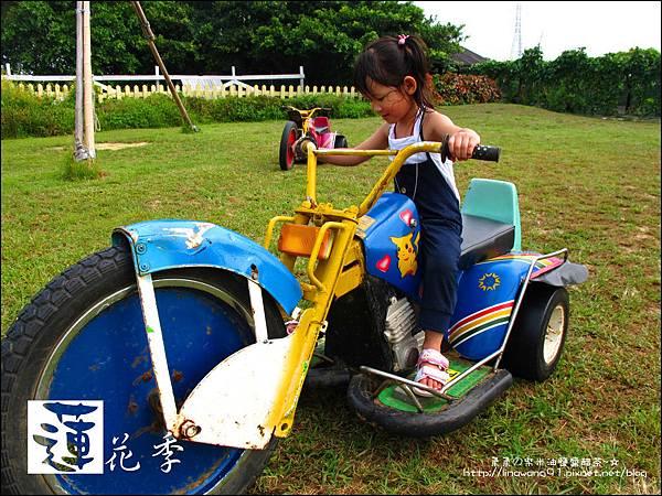 2011-0729-桃園-觀音-林家古厝 (29).jpg