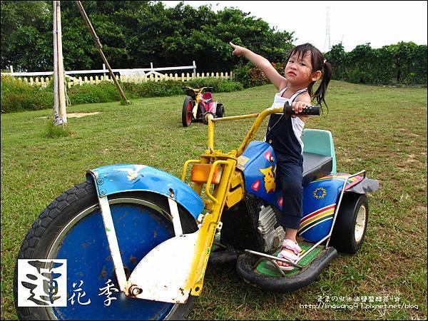 2011-0729-桃園-觀音-林家古厝 (30).jpg