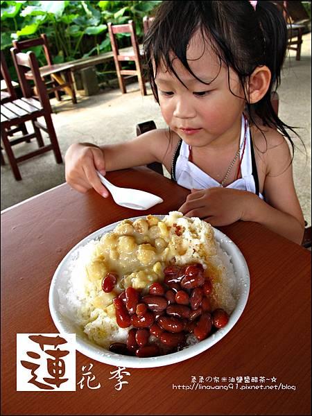2011-0729-桃園-觀音-林家古厝 (37).jpg
