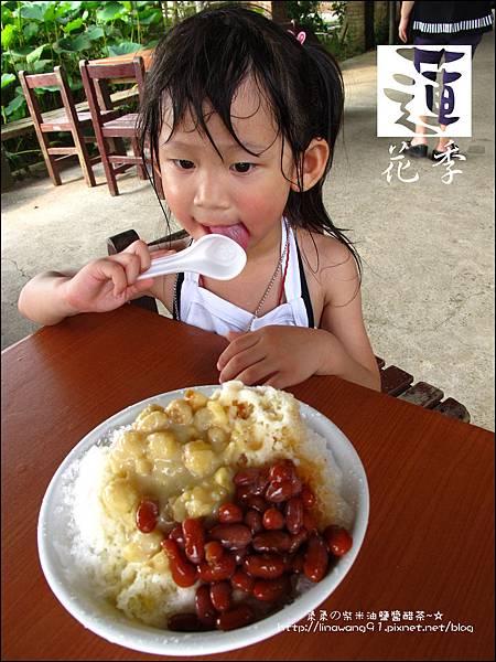 2011-0729-桃園-觀音-林家古厝 (38).jpg