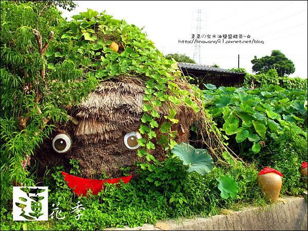 2011-0729-桃園-觀音-林家古厝 (39).jpg