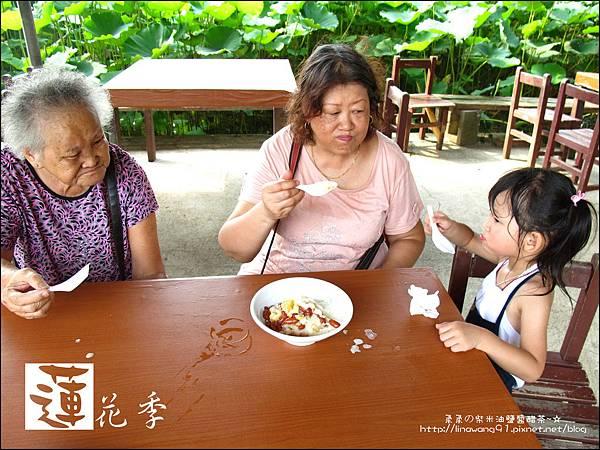 2011-0729-桃園-觀音-林家古厝 (40).jpg