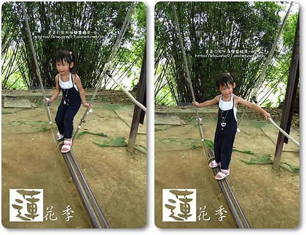 2011-0729-桃園-觀音-林家古厝 (45).jpg