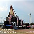 2011-0813-苗栗海洋觀光季-竹南-龍鳳漁港 (1).jpg