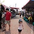 2011-0813-苗栗海洋觀光季-竹南-龍鳳漁港 (2).jpg