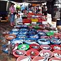 2011-0813-苗栗海洋觀光季-竹南-龍鳳漁港 (3).jpg