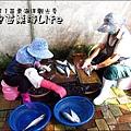2011-0813-苗栗海洋觀光季-竹南-龍鳳漁港 (5).jpg