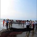 2011-0813-苗栗海洋觀光季-竹南-龍鳳漁港 (9).jpg