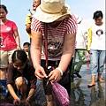 2011-0813-苗栗海洋觀光季-竹南-龍鳳漁港 (12).jpg
