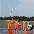 2011-0813-苗栗海洋觀光季-竹南-龍鳳漁港 (18).jpg