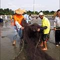 2011-0813-苗栗海洋觀光季-竹南-龍鳳漁港 (19).jpg