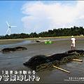 2011-0813-苗栗海洋觀光季-竹南-龍鳳漁港 (20).jpg