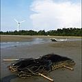 2011-0813-苗栗海洋觀光季-竹南-龍鳳漁港 (21).jpg