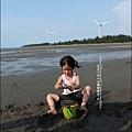 2011-0813-苗栗海洋觀光季-竹南-龍鳳漁港 (23).jpg