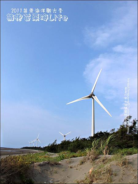 2011-0813-苗栗海洋觀光季-竹南-龍鳳漁港 (31).jpg