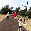 2011-0813-苗栗海洋觀光季-竹南-龍鳳漁港 (35).jpg