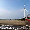 2011-0813-苗栗海洋觀光季-竹南-龍鳳漁港 (38).jpg
