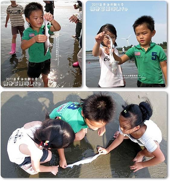 2011-0813-苗栗海洋觀光季-竹南-龍鳳漁港 (48).jpg