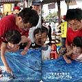 2011-0813-苗栗海洋觀光季-竹南-龍鳳漁港 (49).jpg