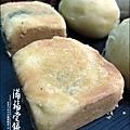 2011-0814-滿福堂餅行 (9).jpg