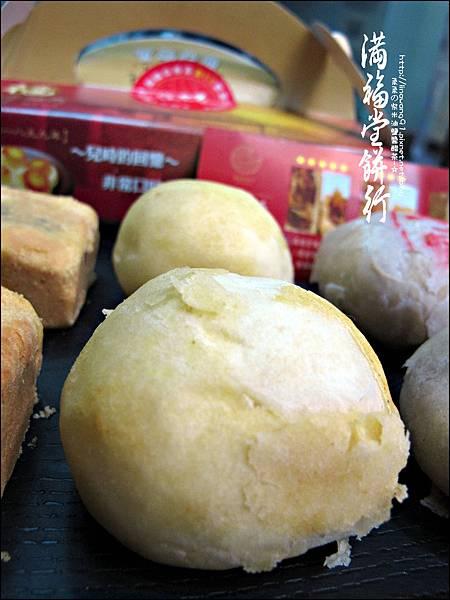 2011-0814-滿福堂餅行 (10).jpg