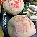2011-0814-滿福堂餅行 (11).jpg