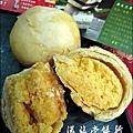 2011-0814-滿福堂餅行 (15).jpg