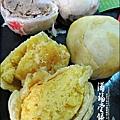 2011-0814-滿福堂餅行 (17).jpg