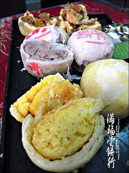 2011-0814-滿福堂餅行 (18).jpg