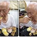 2011-0814-滿福堂餅行 (22).jpg