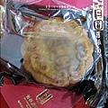 2011-0817-舊振南餅店 (5).jpg