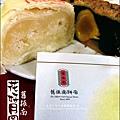 2011-0817-舊振南餅店 (13).jpg