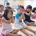 媽咪小太陽親子聚會-中國-金魚-2011-0530 (3).jpg