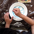 媽咪小太陽親子聚會-中國-金魚-2011-0530 (7).jpg