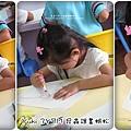 2011-0802-昆蟲課-昆蟲老師-吳沁婕 (1).jpg