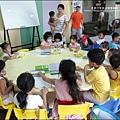 2011-0802-昆蟲課-昆蟲老師-吳沁婕.jpg