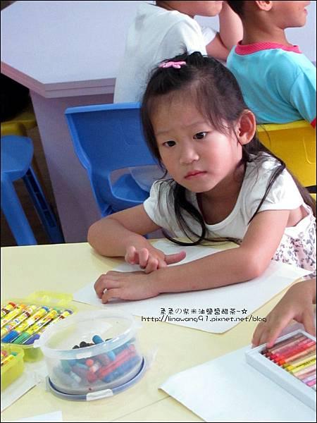 2011-0802-昆蟲課-昆蟲老師-吳沁婕 (3).jpg