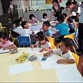 2011-0802-昆蟲課-昆蟲老師-吳沁婕 (5).jpg