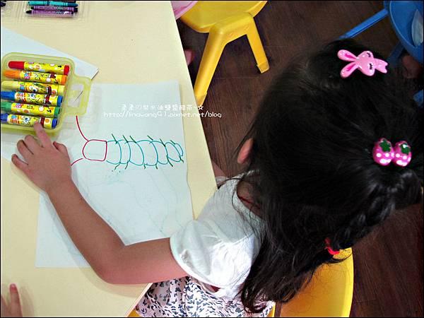 2011-0802-昆蟲課-昆蟲老師-吳沁婕 (6).jpg