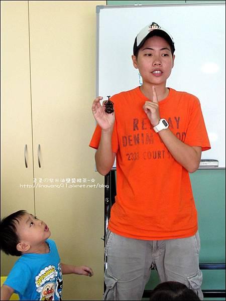 2011-0802-昆蟲課-昆蟲老師-吳沁婕 (7).jpg