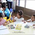 2011-0802-昆蟲課-昆蟲老師-吳沁婕 (14).jpg