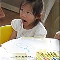 2011-0802-昆蟲課-昆蟲老師-吳沁婕 (15).jpg