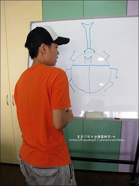 2011-0802-昆蟲課-昆蟲老師-吳沁婕 (16).jpg