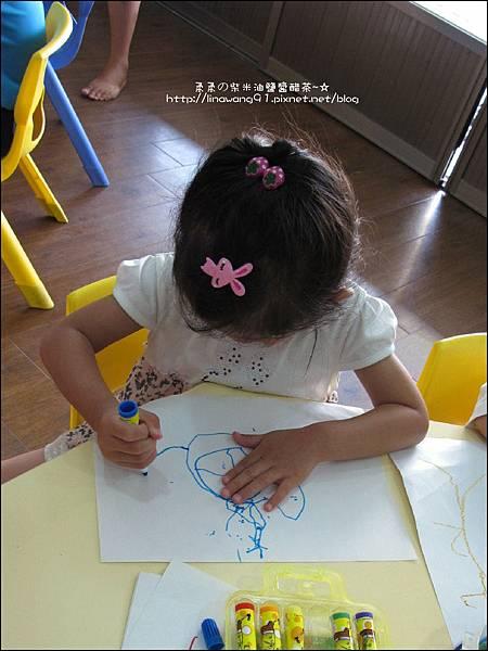 2011-0802-昆蟲課-昆蟲老師-吳沁婕 (17).jpg
