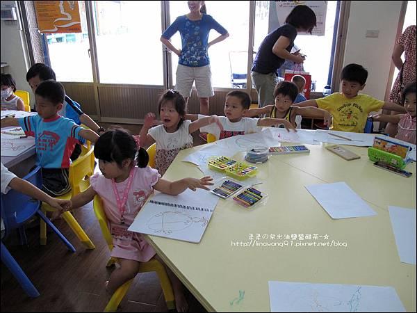 2011-0802-昆蟲課-昆蟲老師-吳沁婕 (18).jpg